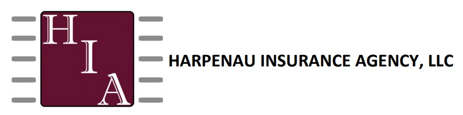 Harpenau Insurance