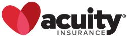 Acuity_Logo_RGB-Registered-Trademark2